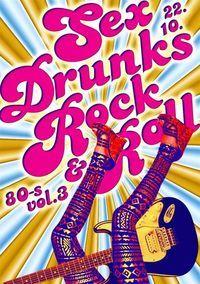 seks-drink-rok-n-roll