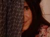 Афиша Ижевска — Программа короткометражных фильмов Halloween tribute