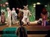 Афиша Ижевска — Сон в летнюю ночь (театр «Молодой человек»)