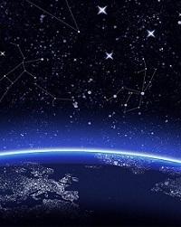 Афиша Ижевска — Открытые занятия по астрономии