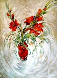 Афиша Ижевска — Графика, живопись и скульптура