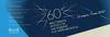 60 фестиваль искусств «На родине П. И. Чайковского»