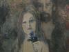 Афиша Ижевска — Выставка «Адам и Ева»