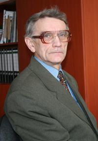 Афиша Ижевска — Творческая встреча с краеведом Сергеем Селивановским