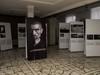 Афиша Ижевска — Выставка «Болезненное наследие. Советские военнопленные в Норвегии 1941-1945 гг.»