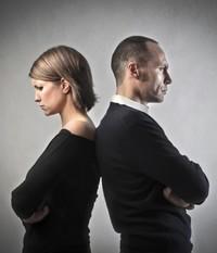 Афиша Ижевска — Дайджест-встреча на тему «Мужчина и женщина»