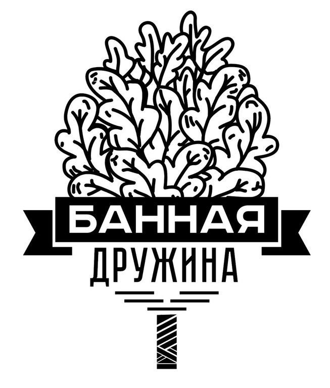 Фестиваль «Банная дружина»