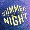 Вечеринка SUMMER NIGHT