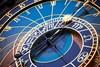 Кружок астрологии в библиотеке