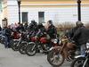 Афиша Ижевска — Форум владельцев мотоциклов «ИЖ»