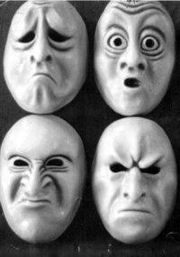 Афиша Ижевска — Танцевально-психологический тренинг «Танцую. Чувствую. Живу»