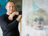 Афиша Ижевска — Выставка «Под маской смеха»