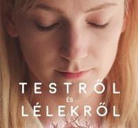 Афиша Ижевска — Фестиваль венгерского кино — 2017