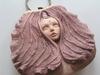 Афиша Ижевска — Выставка «Воплощение мечты в войлоке»