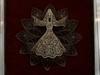 Афиша Ижевска — Выставка «Волшебный блеск эмали, металла завиток»