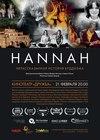 Показ фильма «Ханна. Нерассказанная история буддизма»