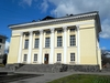 Афиша Ижевска — Акция «Подари книгу библиотеке»