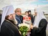 Афиша Ижевска — Выставка к Дню православной книги