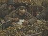 Афиша Ижевска — Выставочный проект «Четвёртая осень»