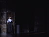 Афиша Ижевска — Гамлет, трагедия