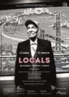 Выставка «Locals»