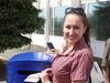 Афиша Ижевска — Лето на почте