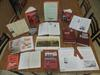 Книжная выставка «Победа в Курской битве»