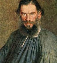 Афиша Ижевска — Квест «Тайна Ясной Поляны»
