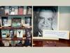 Книжная выставка «В труде разгадка долголетия»