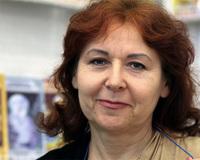 Афиша Ижевска — Семейная гостиная «Писательские фантазии Тамары Крюковой»