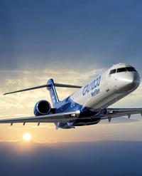 Афиша Ижевска — Медиабеседа «Пионеры воздухоплавания»