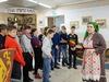 Афиша Ижевска — Пельменная экскурсия