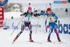 Зимняя гонка «Калашников биатлон фест»