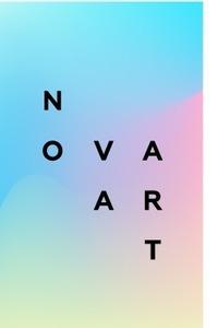Афиша Ижевска — Конкурс художников «NOVA ART»
