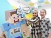 Афиша Ижевска — Пробный урок по анимации для детей