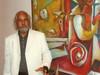 Афиша Ижевска — Выставка «Куба рядом»