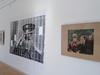 Афиша Ижевска — Выставка «К звёздам!»
