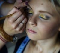 Афиша Ижевска — Мастер-классы для подростков «Мода и стиль»