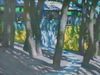 Афиша Ижевска — Выставка живописи «Свет и цвет»