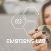 Лекция «Эмоциональный интеллект»