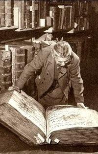 Афиша Ижевска — Книжная выставка «Читающая публика Вятского края»