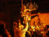 Афиша Ижевска — TheatreHD: RSC: Тимон Афинский