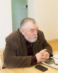 Афиша Ижевска — Лекция «Художественное стекло как объект промышленного дизайна»