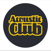 Афиша Ижевска — Acoustic club из дома