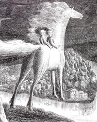 Афиша Ижевска — Выставка «Сказочный мир Менсадыка Гарипова»