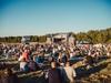 Афиша Ижевска — Фестиваль «YLETAЙ—2020»