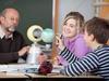 Курс «Популярная астрономия» для школьников
