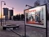 Афиша Ижевска — Фотовыставка «Бизнес в объективе»