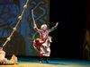 Афиша Ижевска — Красная шапочка, старая сказка на новый лад