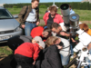 Афиша Ижевска — Выездные астрономические наблюдения